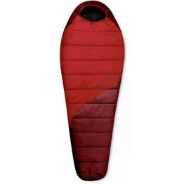 Спальник Trimm Balance червоний
