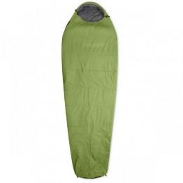 Спальник Trimm Summer зелений