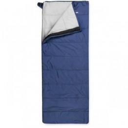 Спальник Trimm Travel синий