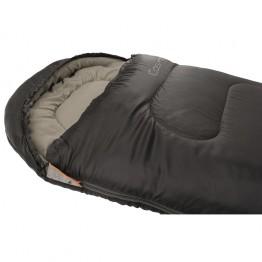 Спальник Easy Camp Cosmos чорний