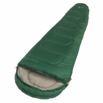 Спальник Easy Camp Cosmos Green зелений