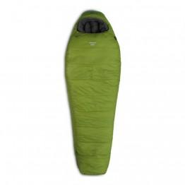 Спальник Pinguin Micra 2020 green зелений