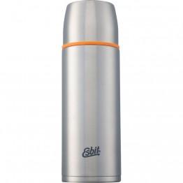 Термос Esbit ISO1000ML стальной