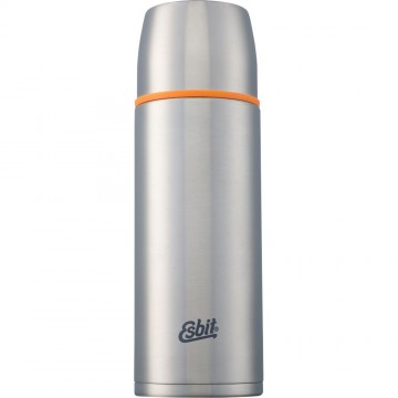 Термос Esbit ISO1000ML сталевий