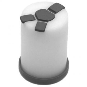 Контейнер для спецій WILDO Shaker Dark Grey