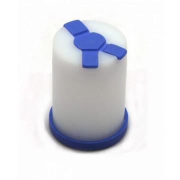 Контейнер для специй WILDO Shaker Blueberry