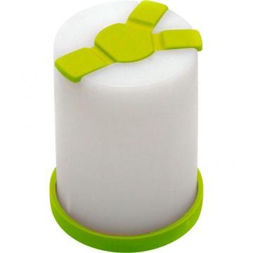 Контейнер для специй WILDO Shaker Lime