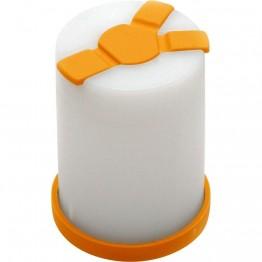 Контейнер для спецій WILDO Shaker Orange