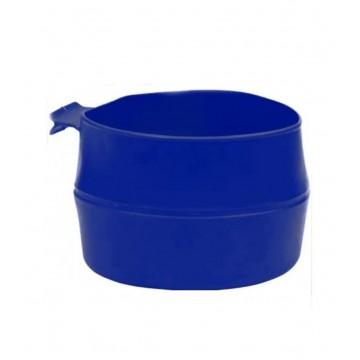 Горнятко WILDO FOLD-A-CUP BIG Dark blue темно-синє