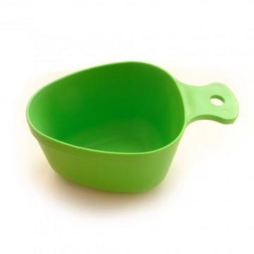 Чашка-миска WILDO KASA ARMY Apple