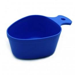 Чашка-миска WILDO KASA ARMY Dark Blue
