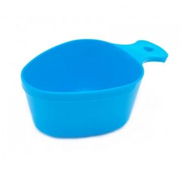 Чашка-миска WILDO KASA ARMY Light Blue