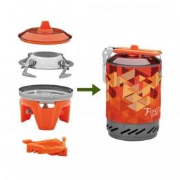Система для приготування їжі Fire Maple FMC-X2