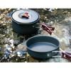 Набір посуду Fire Maple FMC-203