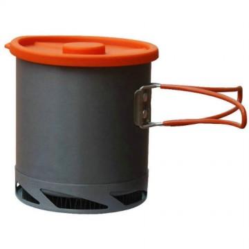 Казанок з теплообмінником Fire Maple FMC-XK6