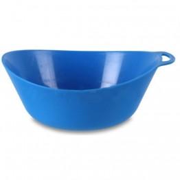 Миска Lifeventure Ellipse Bowl синяя