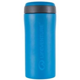 Термогорнятко Lifeventure Thermal Mug синє
