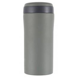 Термокружка Lifeventure Thermal Mug серое