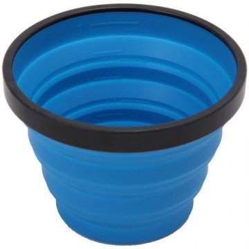 Горнятко Sea To Summit X-Cup синє