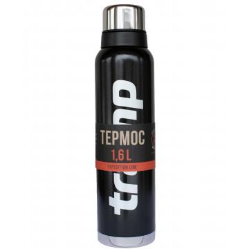 Термос Tramp Expedition Line TRC-029 1,6 л черный