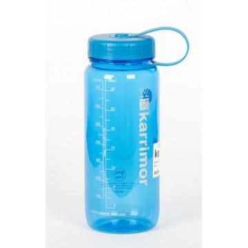 Фляга пластикова Karrimor Tritan 0,75  синя