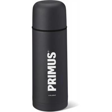 Термос PRIMUS Vacuum bottle 0.75л чорний