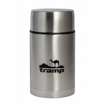 Термос для еды Tramp TRC-079 1 л стальной