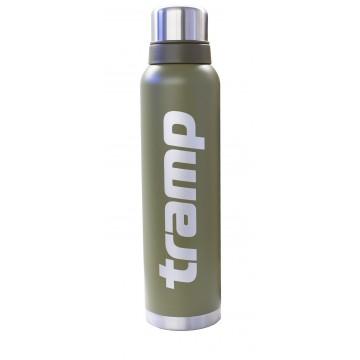 Термос Tramp TRC-029 1,6 л оливковый