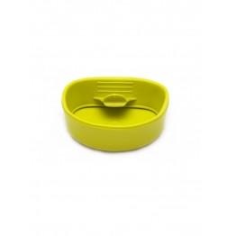 Чашка WILDO FOLD-A-CUP Lime лайм
