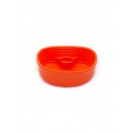 Чашка WILDO FOLD-A-CUP Orange оранжевая