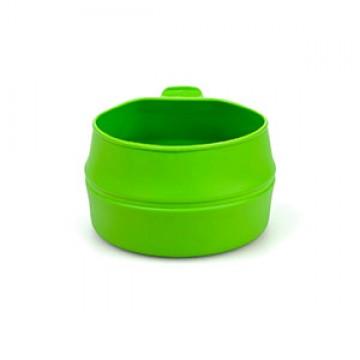 Чашка WILDO FOLD-A-CUP яблоко