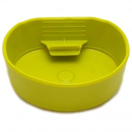 Кружка WILDO FOLD-A-CUP BIG лайм
