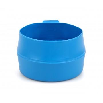 Горнятко WILDO FOLD-A-CUP BIG Light Blue світло-синє