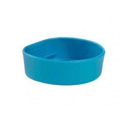 Горнятко WILDO FOLD-A-CUP BIG світло-синє