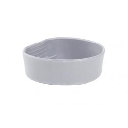 Кружка WILDO FOLD-A-CUP BIG светло-серая