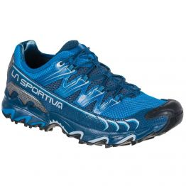 Кроссовки La Sportiva Ultra Raptor Woman Neptune/Pacific Blue