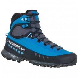 Ботинки La Sportiva TXS Woman GTX Neptune/Pacific Blue