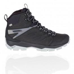 Ботинки Merrell Thermo Freeze 8 женские черные