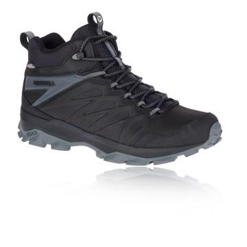 Ботинки Merrell Thermo Freeze 6 мужские черные