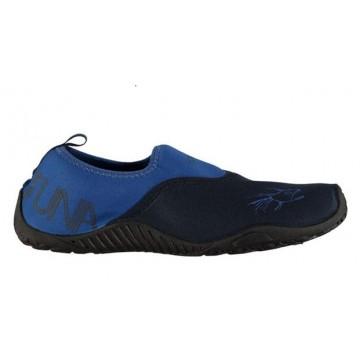 Аква-взуття HotTuna AquaShoes чоловічі navy/royal