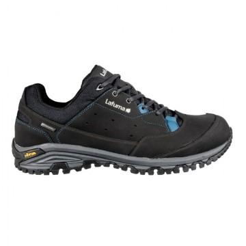 Кросівки Lafuma M Aneto Low asphalte чоловічі сірі