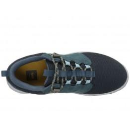 Кросівки Teva Arrowood WP Ws жіночі Indigo Blue