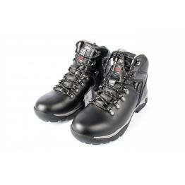Ботинки Karrimor Skido мужские черные
