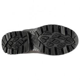 Ботинки Karrimor Snow Fur III Weathertite мужские серые