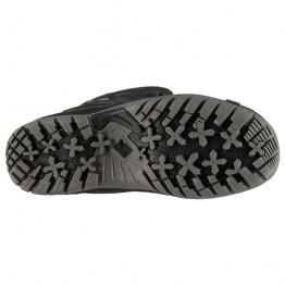 Ботинки Karrimor Valerie 4 женские черные