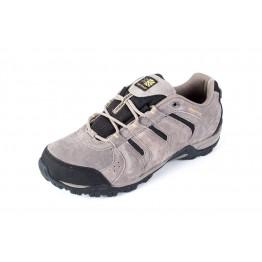Кросівки Karrimor Border Musturd чоловічі grey