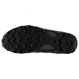 Кросівки Karrimor Fusion III чоловічі black
