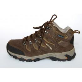 Кросівки Karrimor Mount Mid brown чоловічі