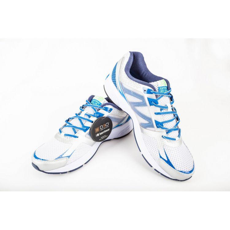 7a56602c7423 Спортивные кроссовки Karrimor Tempo 3 - купить, отзывы   Highlander