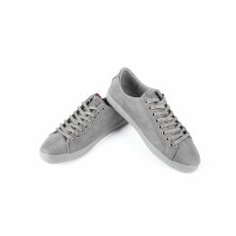 Кросівки Lee Cooper Kit Sneakers чоловіча сірі